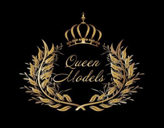 Нейминг, логотип и слоган модельного агентства