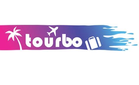 Фирменный стиль для туристической компании