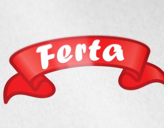 логотип для подсолнечного масла