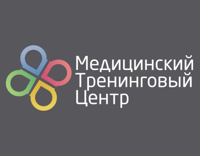 логотип для учебного центра