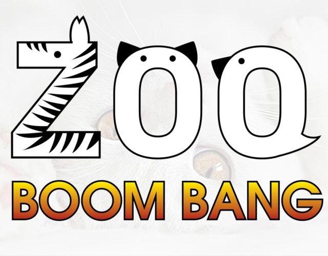 логотип интернет-магазина корейских товаров